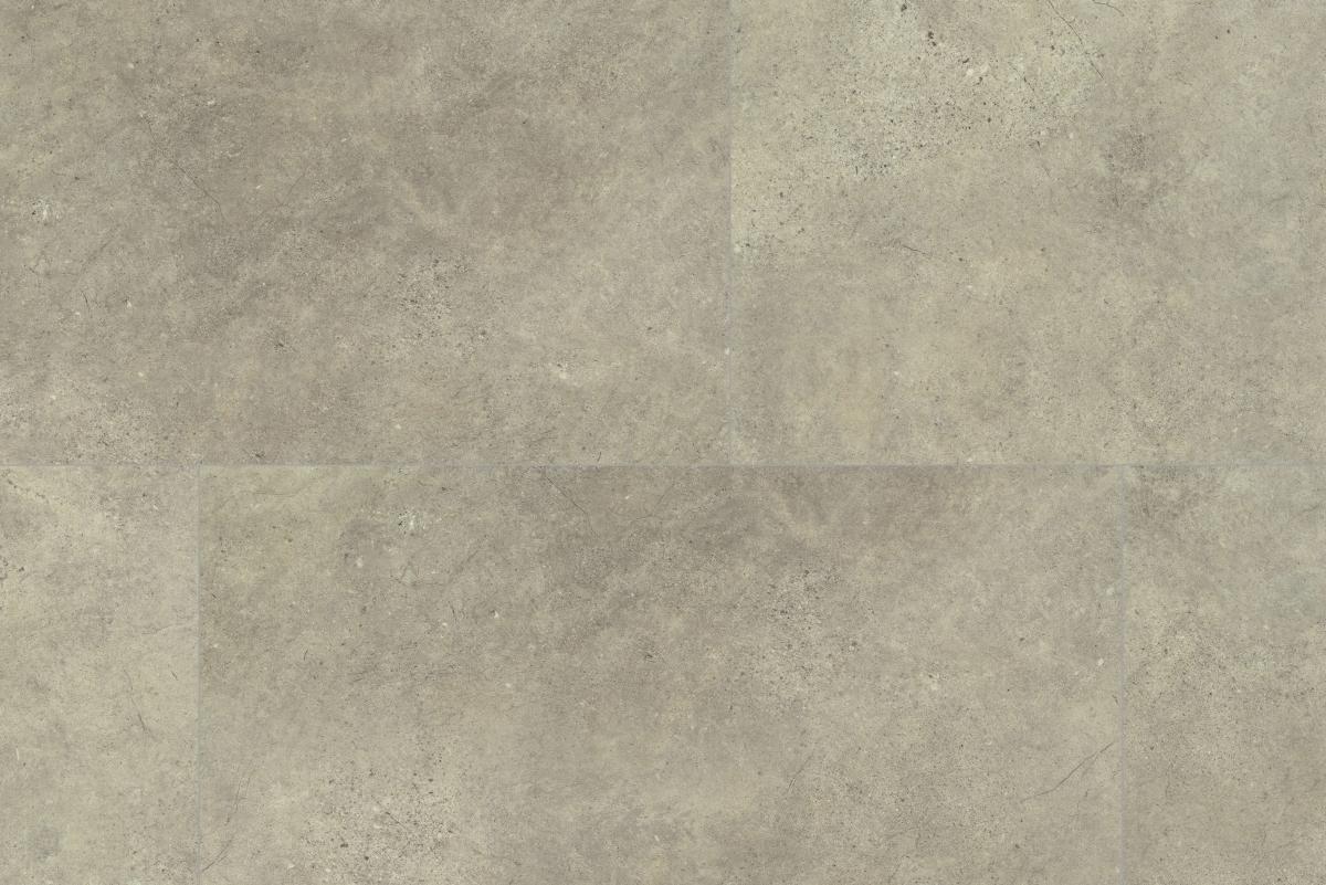 fu boden fliesenoptik micodur ko beton grau gefast wohnen erleben in wien georg uher. Black Bedroom Furniture Sets. Home Design Ideas